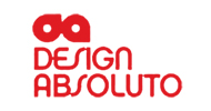 design-absoluto